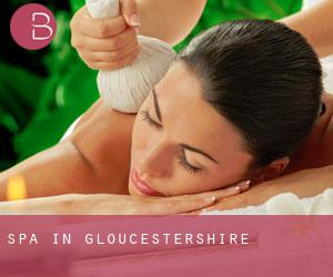 Spa in Gloucestershire