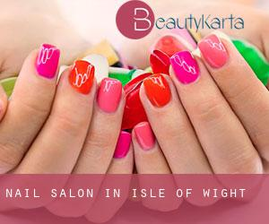Nail Salon in Isle of Wight