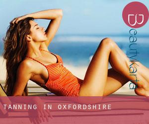 Tanning in Oxfordshire