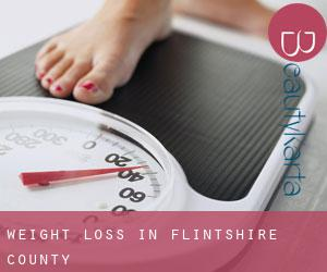 Weight Loss in Flintshire County