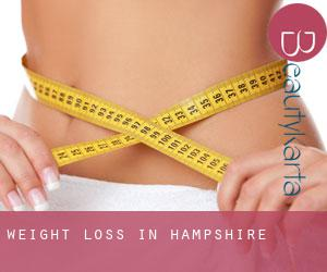 Weight Loss in Hampshire