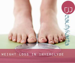 Weight Loss in Inverclyde