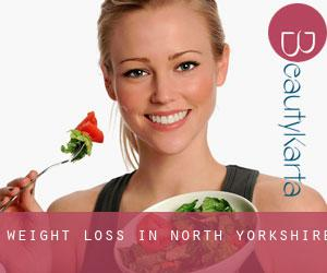 Weight Loss in North Yorkshire