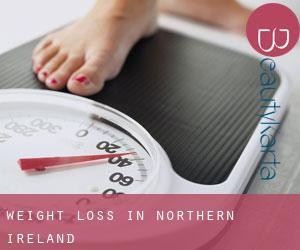 Weight Loss in Northern Ireland