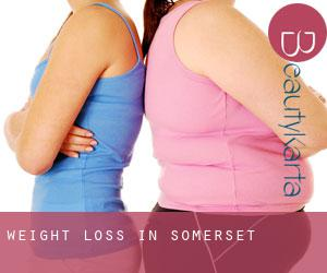 Weight Loss in Somerset