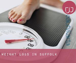 Weight Loss in Suffolk