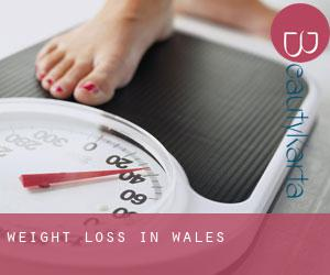 Weight Loss in Wales