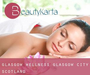 Glasgow Wellness (Glasgow City, Scotland)
