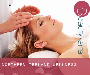 Northern Ireland wellness