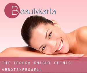 The Teresa Knight Clinic (Abbotskerswell)