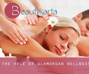 The Vale of Glamorgan wellness