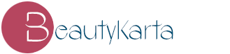 www.beautykarta.co.uk